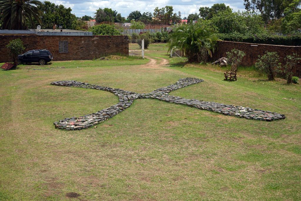Katanga Libanga (7)