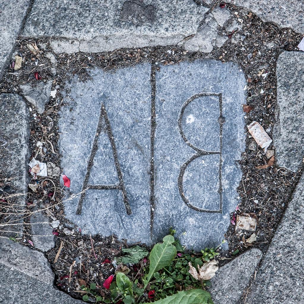 Kersbeekstraat-25-life-size-18,5-cm-web