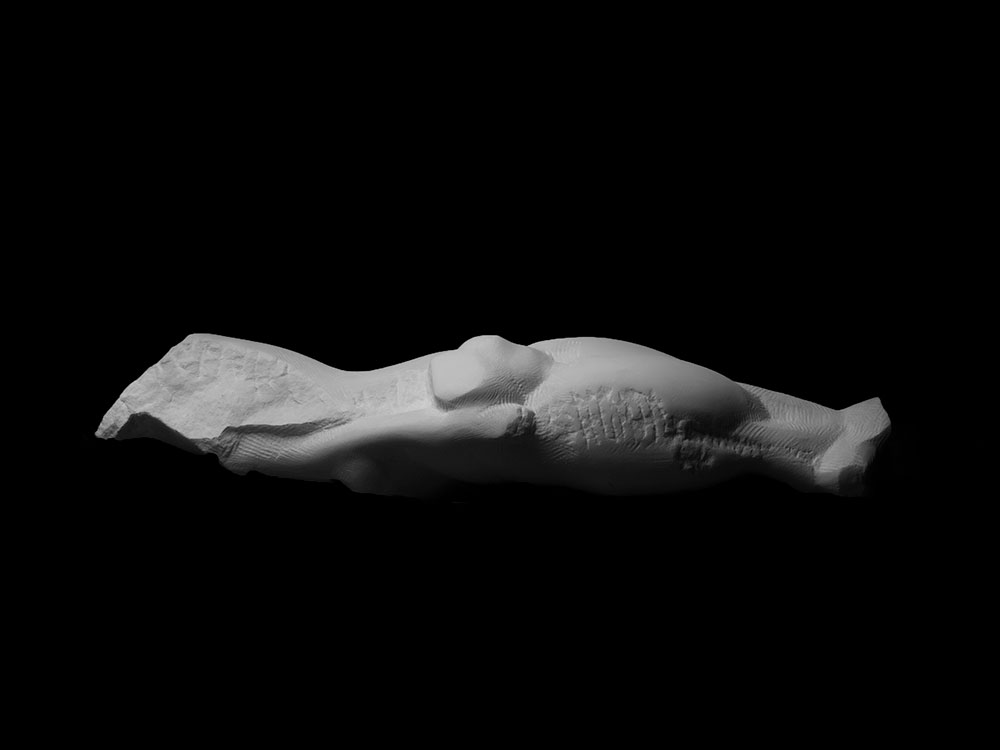 Marble-Arm---Opus-9-(10)