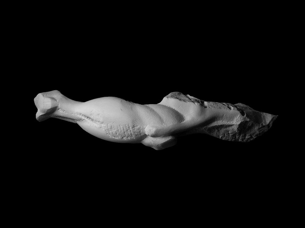 Marble-Arm---Opus-9-(2)