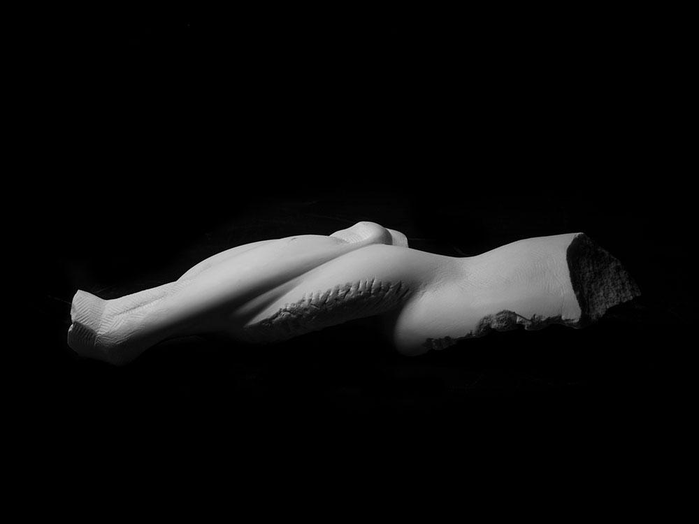 Marble-Arm---Opus-9-(3)
