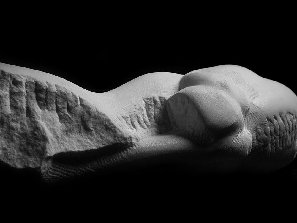 Marble-Arm---Opus-9-(4)