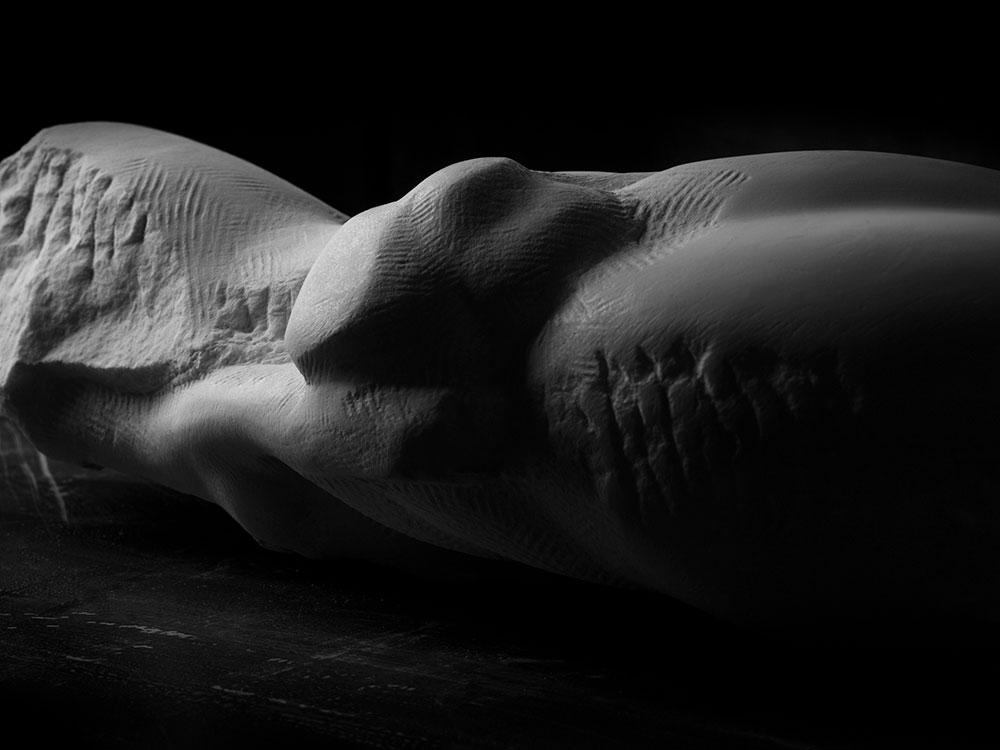 Marble-Arm---Opus-9-(5)