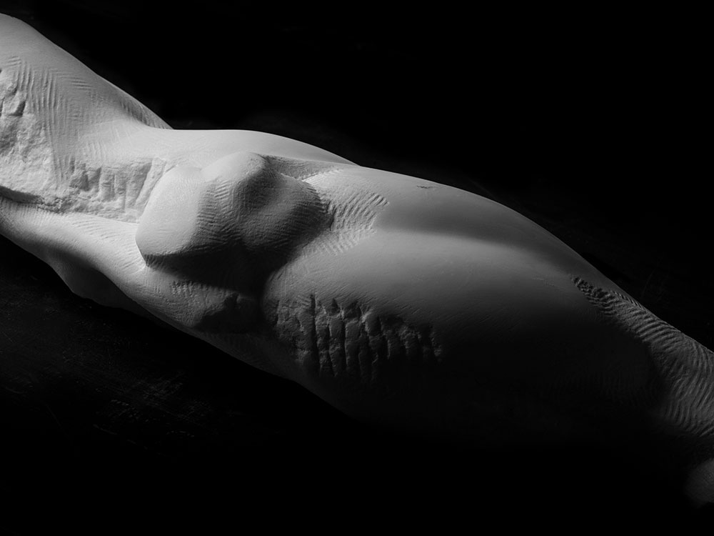 Marble-Arm---Opus-9-(6)