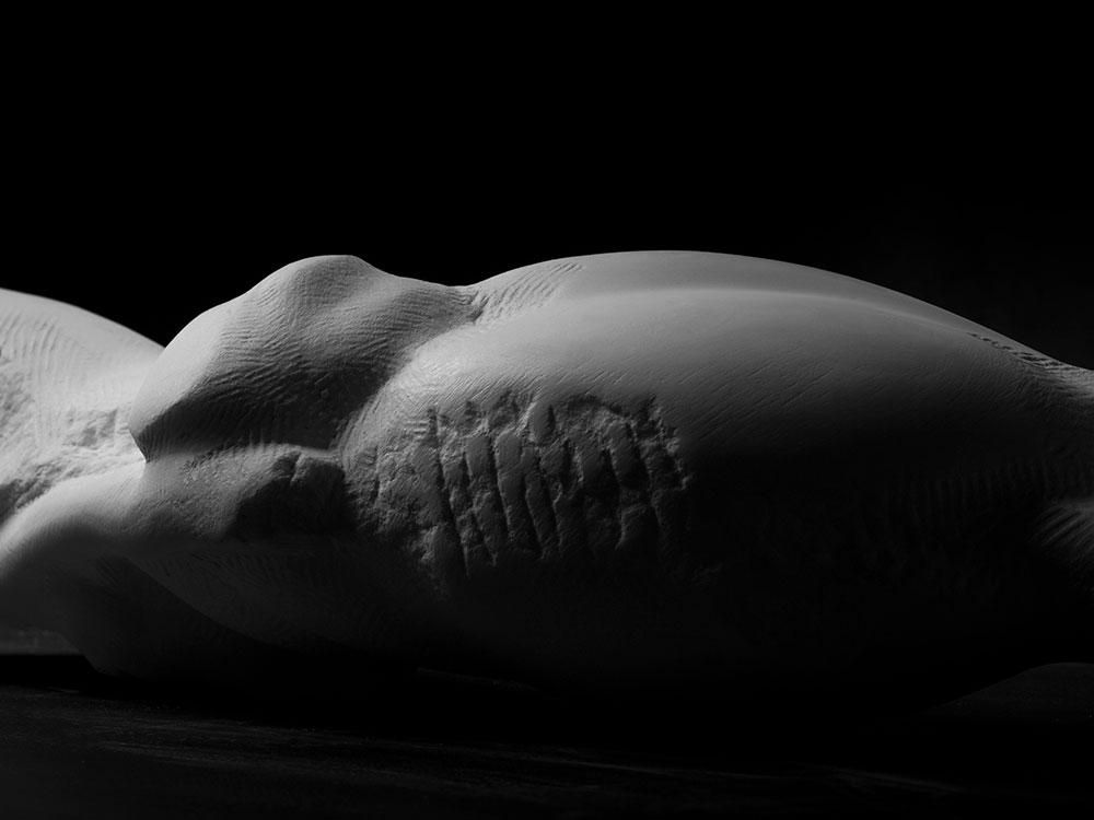 Marble-Arm---Opus-9-(7)