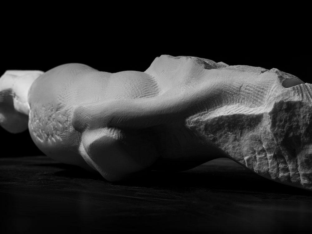 Marble-Arm---Opus-9-(9)