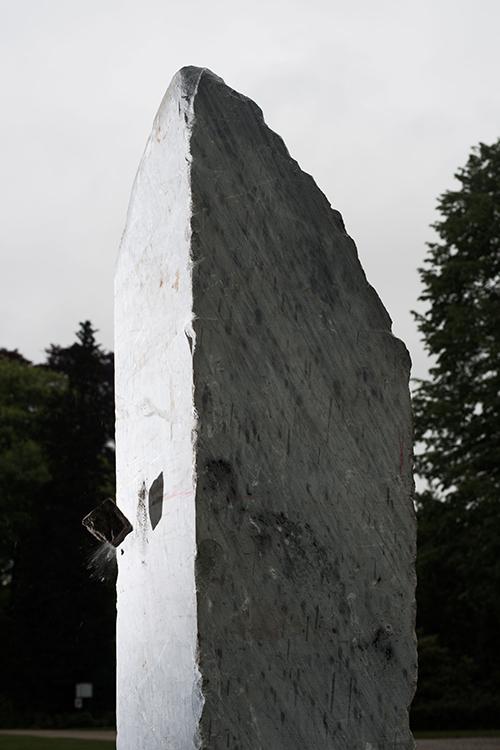 Stoned Stone (2)
