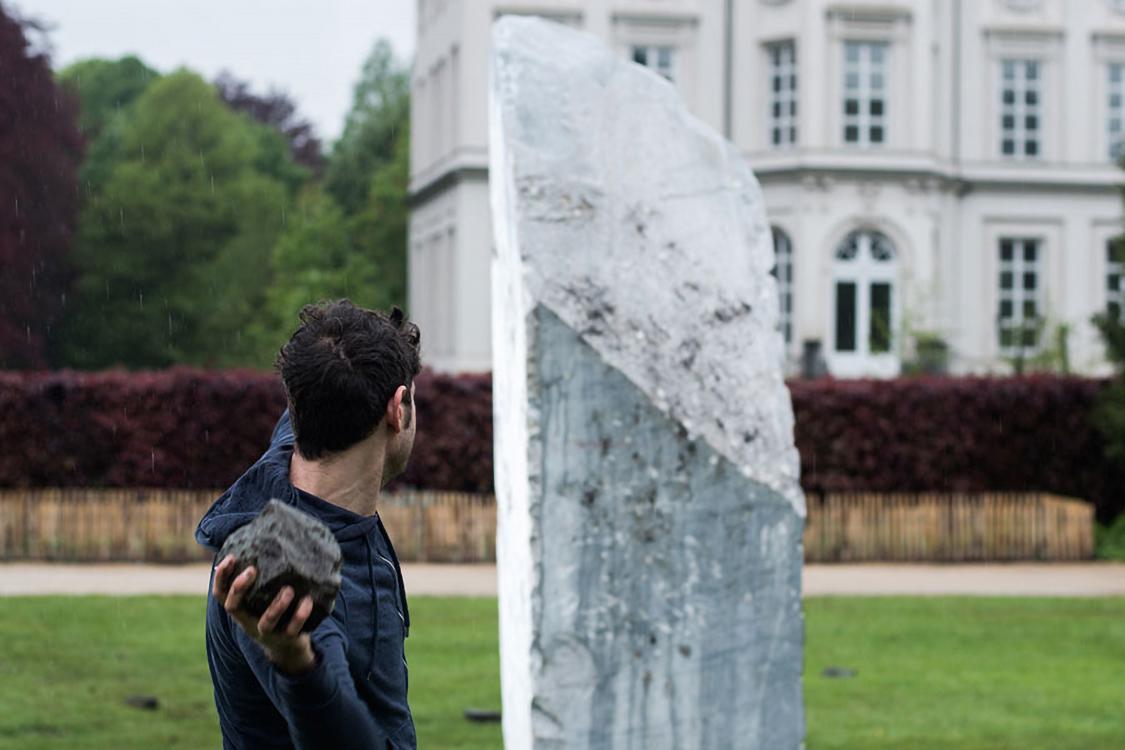 Stoned Stone (6)